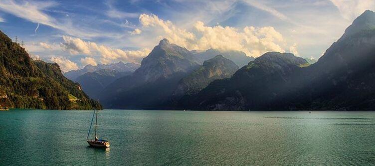 Swisschalet Panorama See3