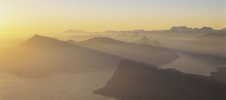 Swisschalet Panorama