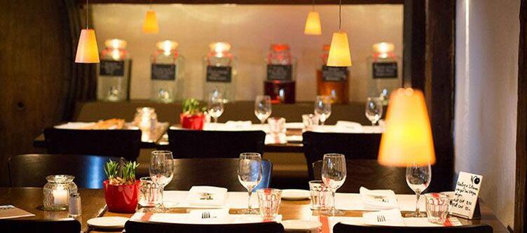 Swisschalet Restaurant2