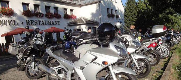 Talblick Motorrad2