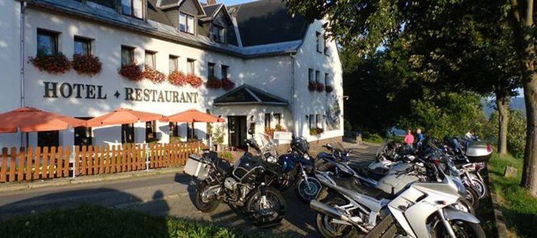 Talblick Motorrad4
