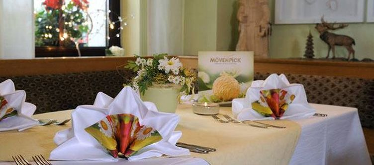 Talblick Restaurant Barbarins2