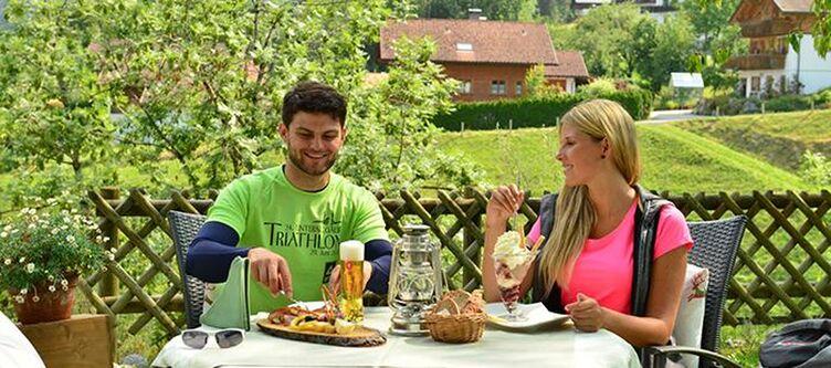 Taleu Restaurant3