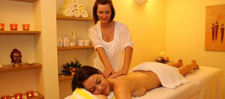 Taleu Wellness Massage2