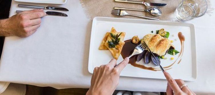 Taljoergele Kulinarik5