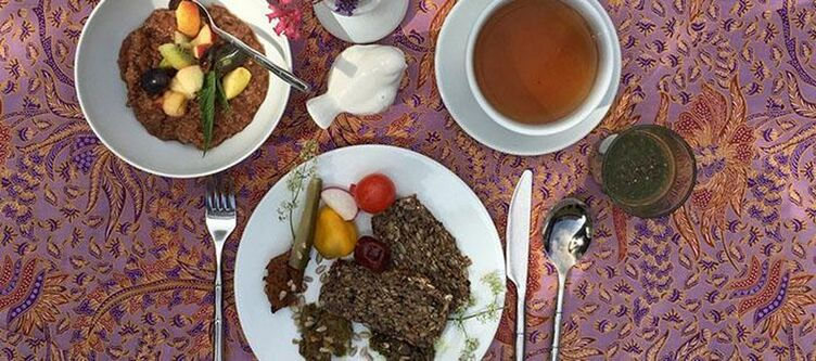 Tamanga Kulinarik Peacefood2