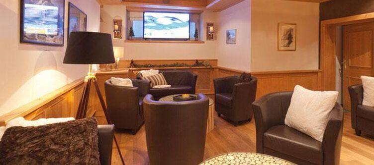 Tannbergerhof Lounge2