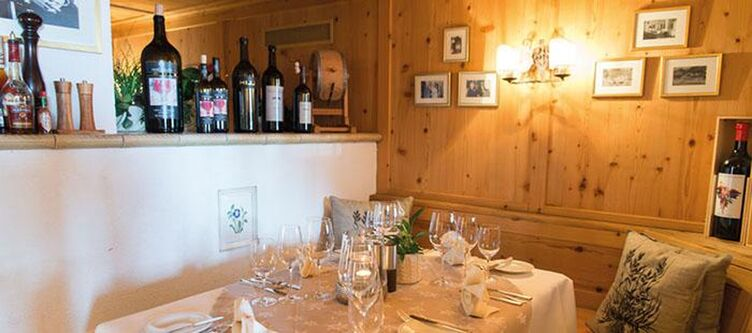 Tannbergerhof Restaurant2