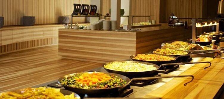 Tannenhof Kulinarik Buffet2