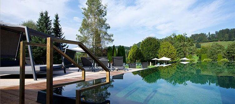 Tannenhof Pool3