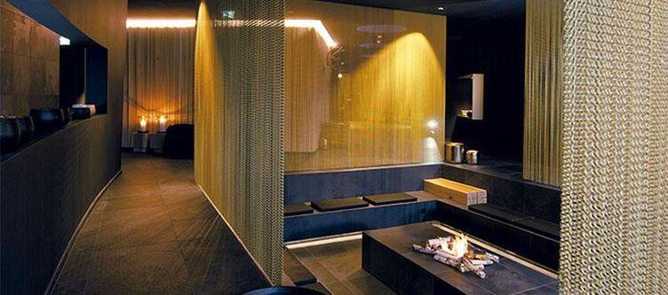 Tannenhof Wellness Lounge2