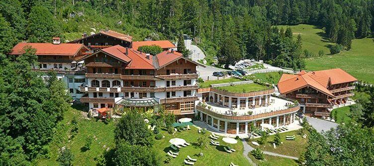 Tatzlwurm Hotel3