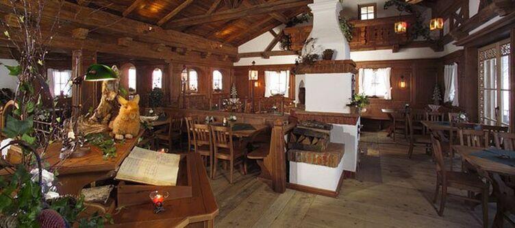 Tatzlwurm Restaurant9