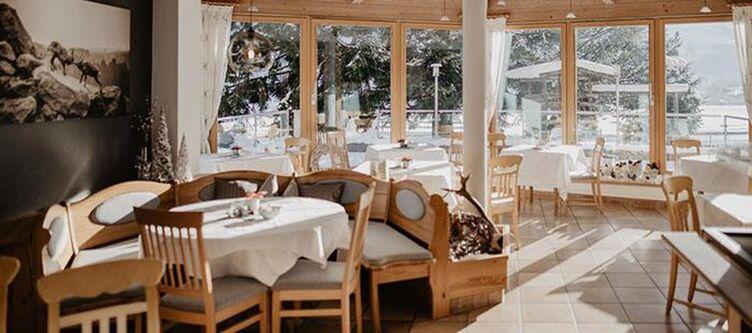 Tauernhex Restaurant4