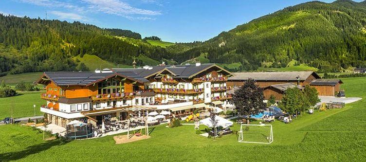 Taxerhof Hotel2