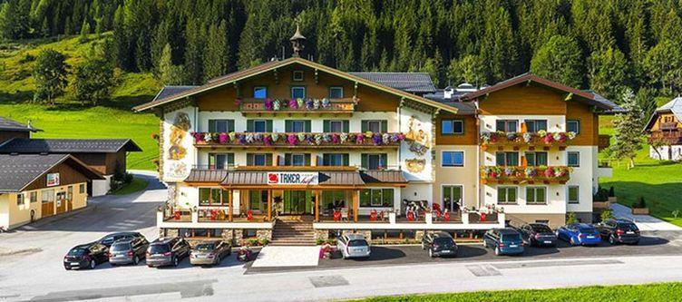 Taxerhof Hotel3