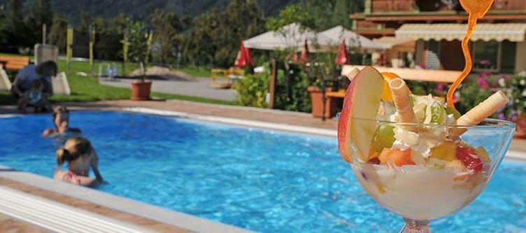 Taxerhof Pool2