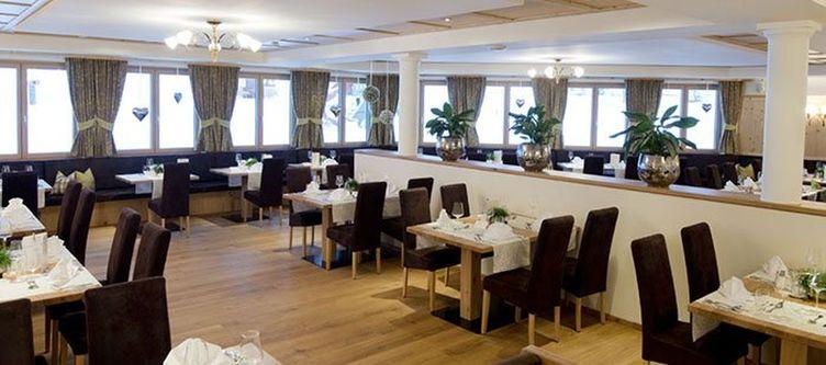 Taxerhof Restaurant