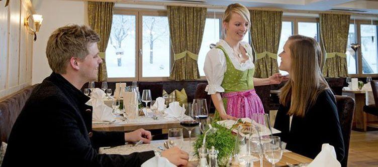 Taxerhof Restaurant3