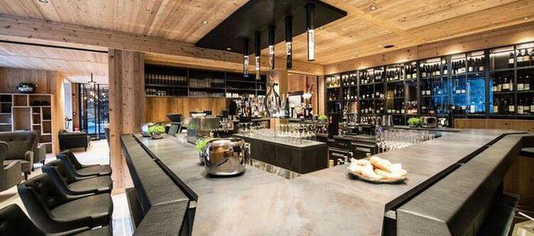Tenne Bar