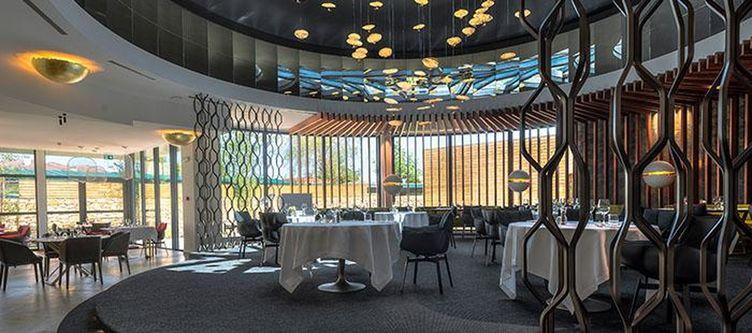 Tergesteo Restaurant2