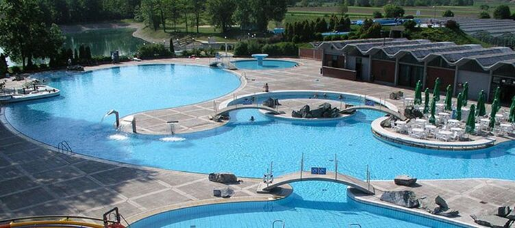 Terme Pool2
