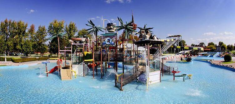 Terme Pool3