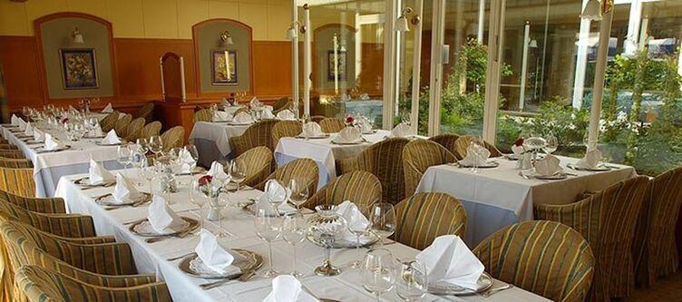 Terme Restaurant3