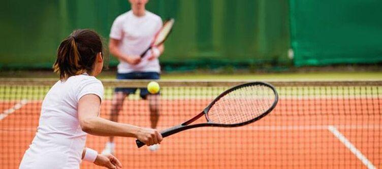 Terme Tennis2