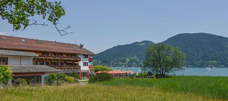 Terrassenhof Hotel2
