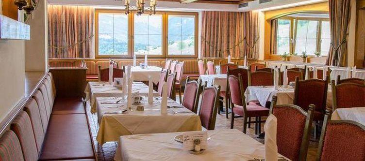 Thaler Restaurant Ws