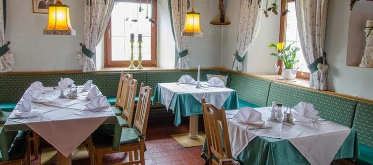 Thaler Restaurant2