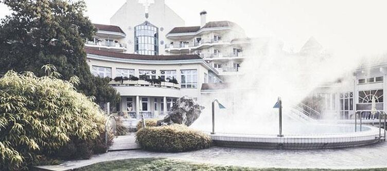 Thermal Hotel3