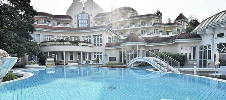 Thermal Hotel4