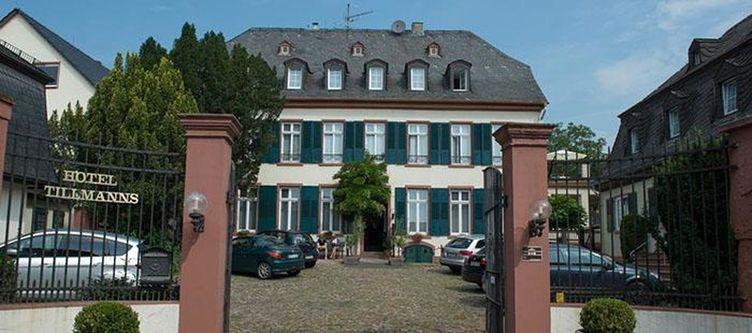 Tillmanns Hotel2