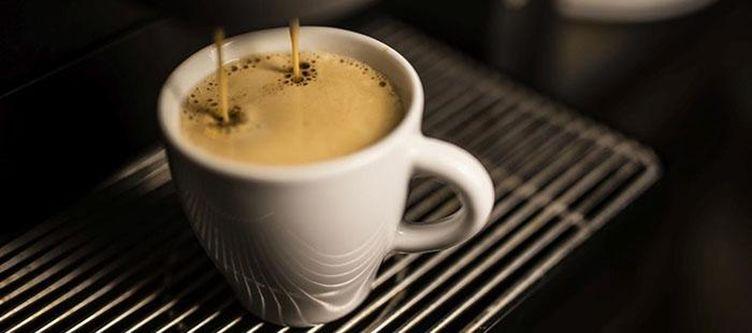 Tillmanns Kaffe