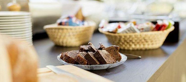 Tillmanns Kulinarik Dessert