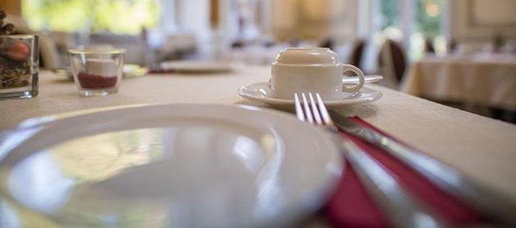 Tillmanns Restaurant3