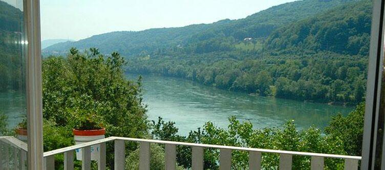 Tiptop Rhein
