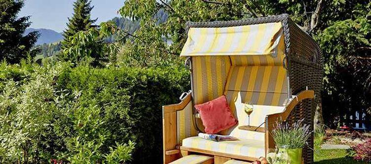 Tirol Garten2 1