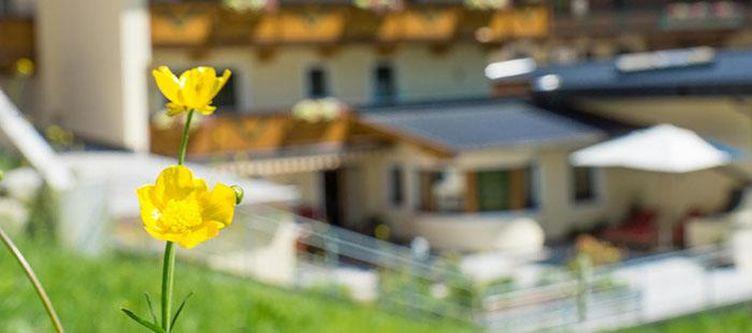 Tirol Garten2