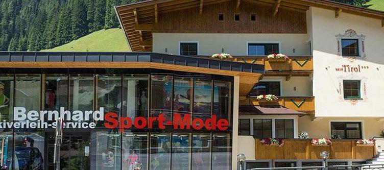 Tirol Hotel3