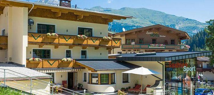 Tirol Hotel5