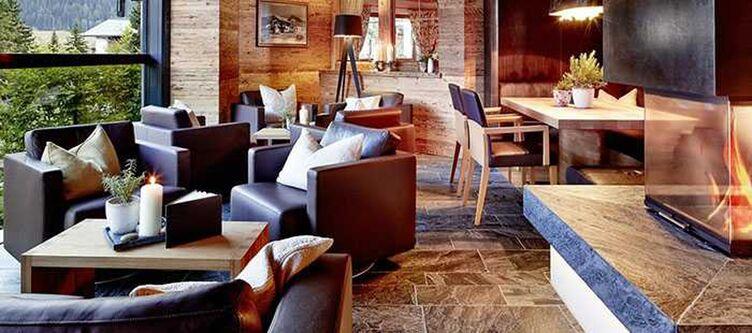 Tirol Lounge2