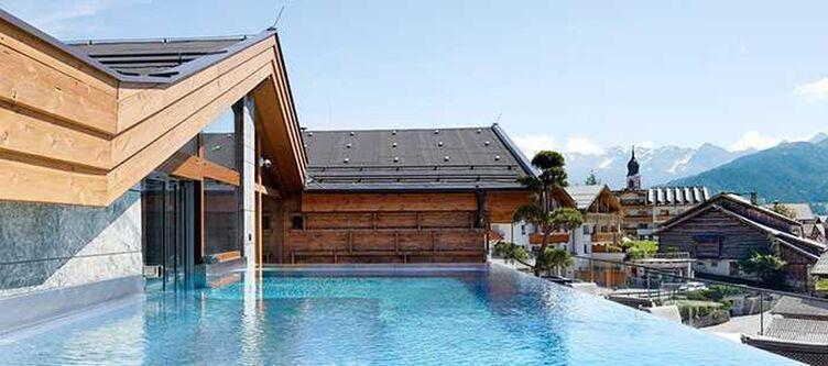 Tirol Pool2