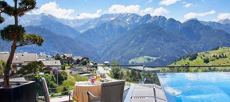 Tirol Pool3