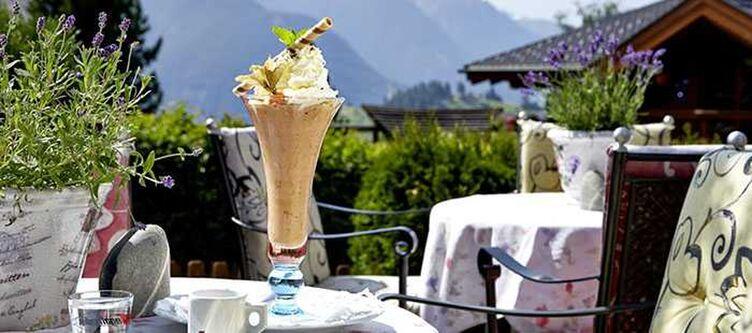 Tirol Terrasse 1