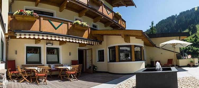 Tirol Terrasse2