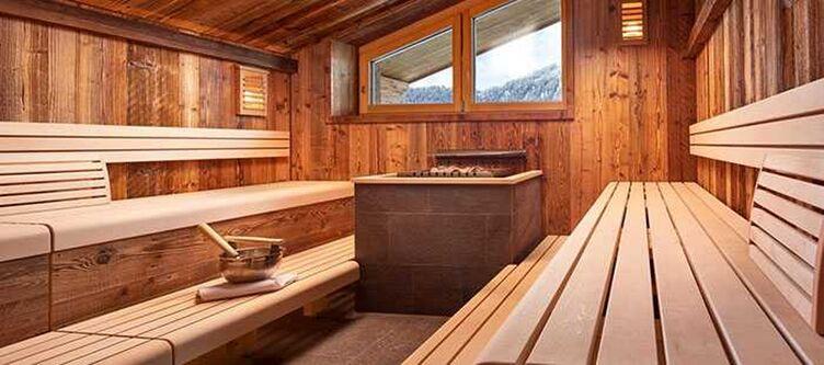 Tirol Wellness Sauna2
