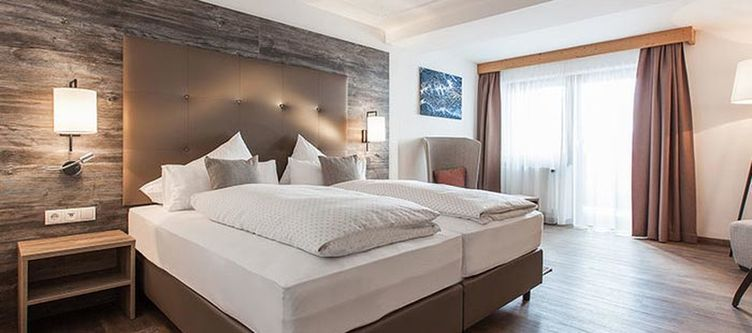 Tirolerhof Zimmer Superior3